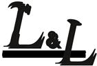 L&L Contractors, LLC