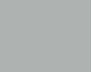 Colonial Gray