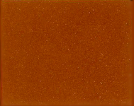 Copper-Penny