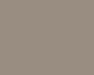 Pebblestone Clay