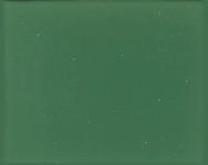 Sage-Green