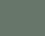 Spanish Green
